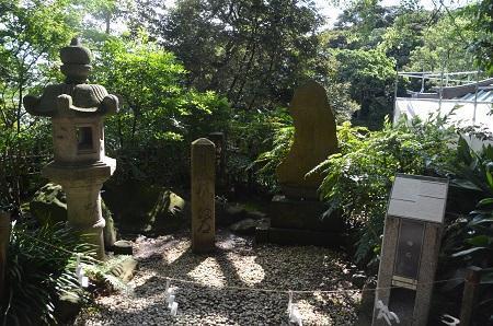 20190611江の島神社28