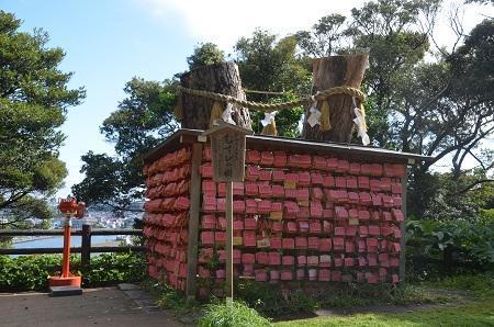 20190611江の島神社27