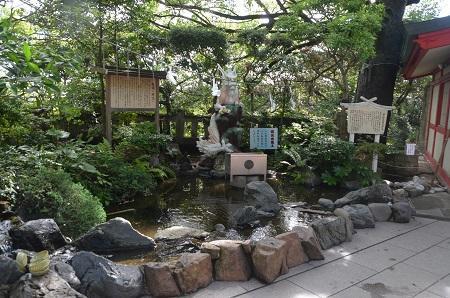 20190611江の島神社25