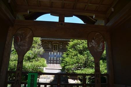 20190611江の島神社36