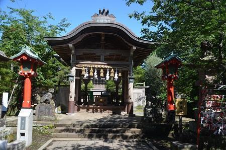 20190611江の島神社34