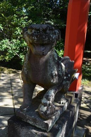 20190611江の島神社39
