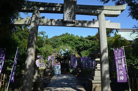 20190611江の島神社40