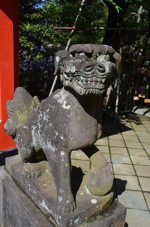 20190611江の島神社38