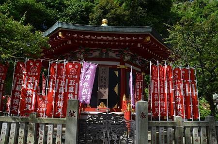 20190611江の島神社19