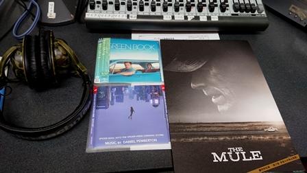 20190330銀幕音楽堂