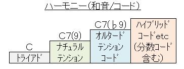 20190420131012a9e.jpg