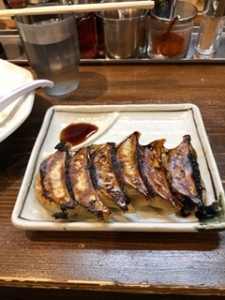resized_06fukusima5.jpg