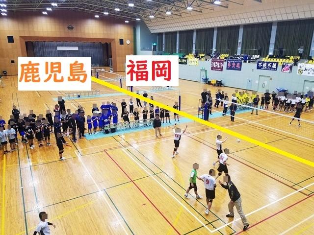 鹿福対抗戦1-3 (3)