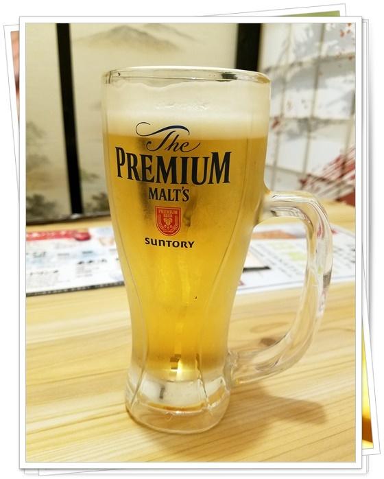宮崎居酒屋1-6
