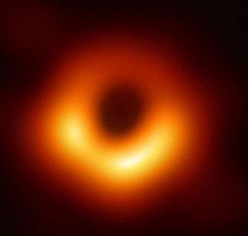 1.BBVNxyD[2]ブラックホール19.4.10