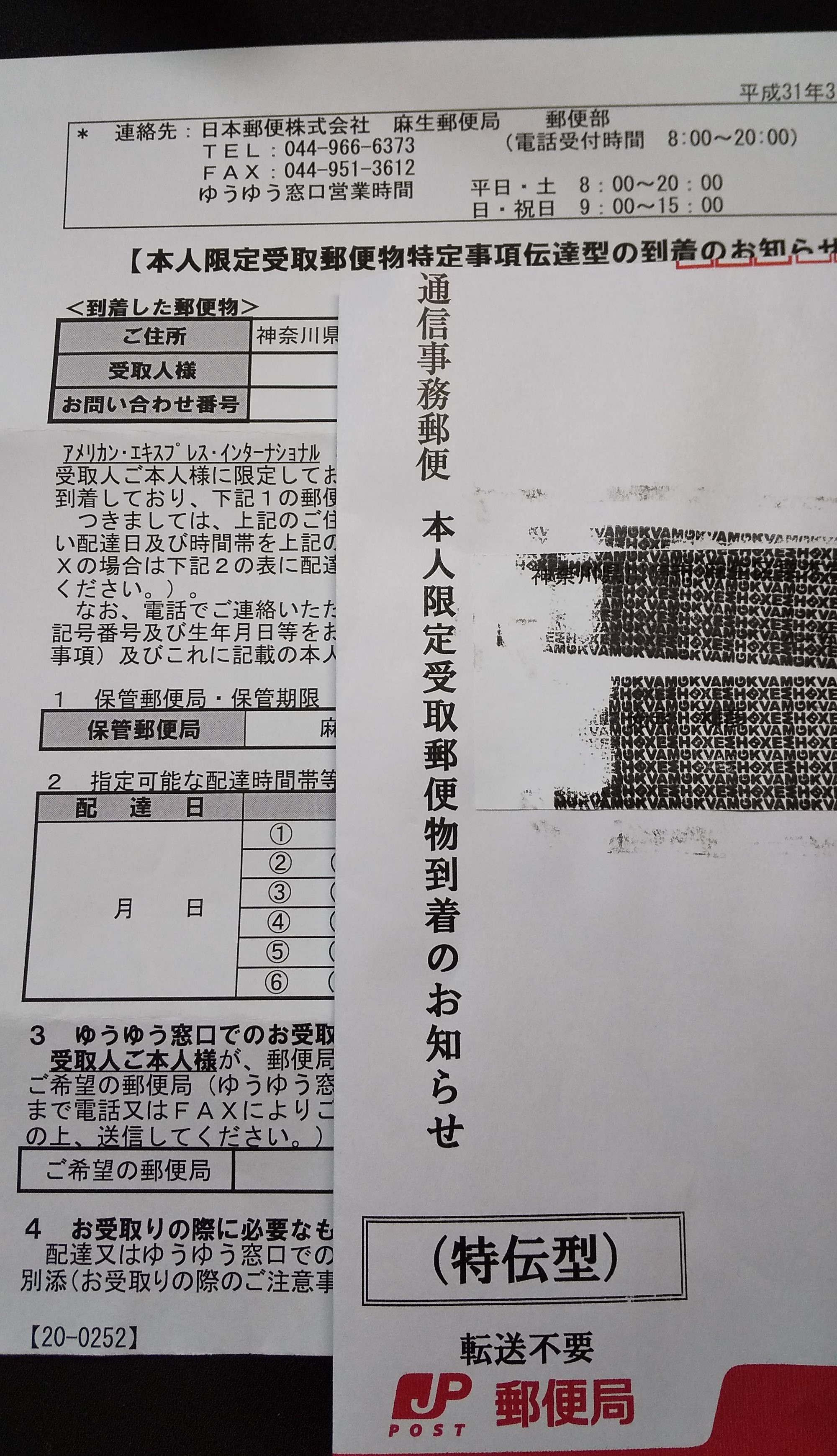 DSC_032a4.jpg