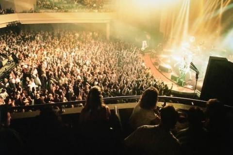 Hard Rock Live bm01