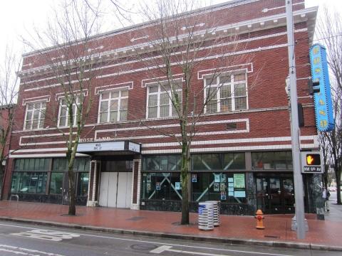 Roseland_Theater bm01