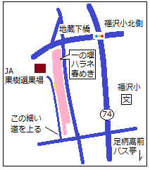 20190316map02.png
