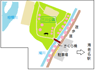 20190406map05.png