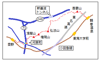 20190417map05.png