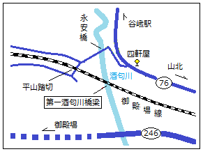 20190420map01.png