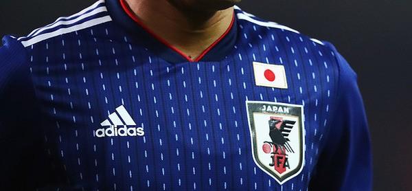 日本代表6