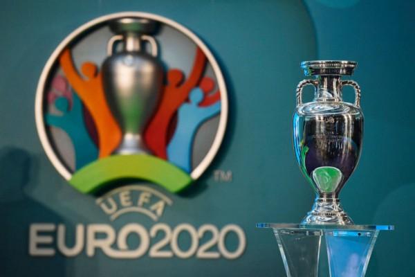 EURO2020_2019032218385636a.jpg