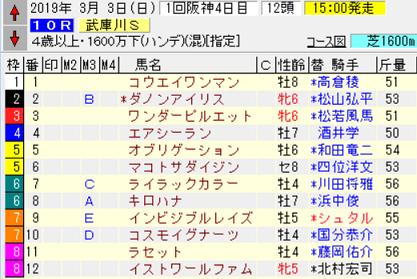 19武庫川S