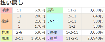 20190402204730b80.png