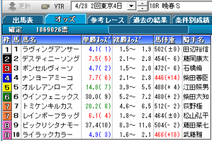 201904301640107c1.png