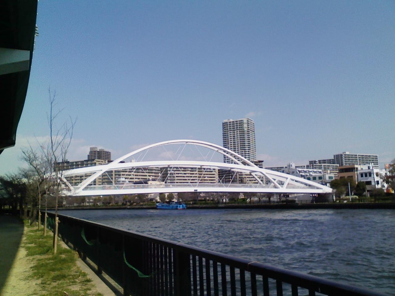 2019_03_26_飛翔橋