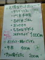 20140508_231629サラダうどんセット