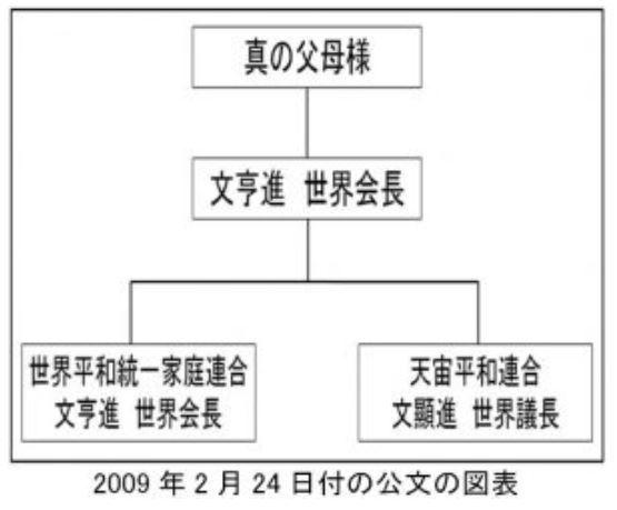 031101.jpg