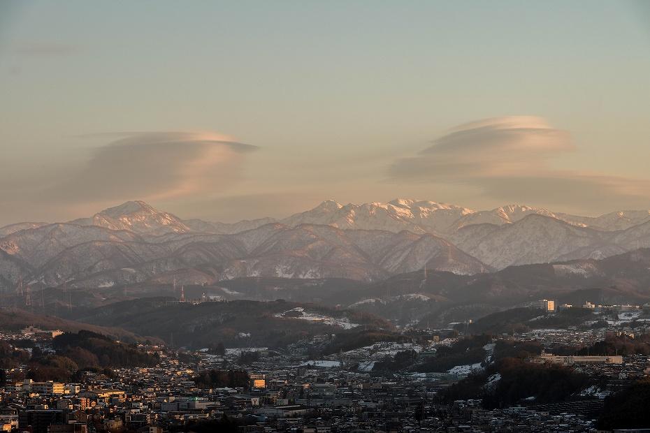 2019.01.30 つるし雲 (1)