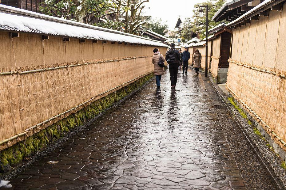 2019.02.10長町武家屋敷跡 1 (12)