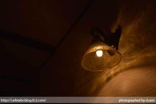 鹿児島県 霧島市 ラビスタ霧島ヒルズ 夜鳴きそば 夜食 ラーメン ルシアンルーム ペットと泊まれる 写真 館内 30