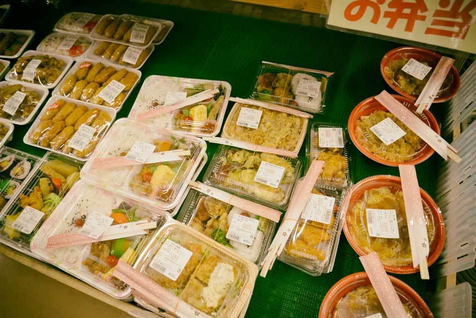 京都九州の旅 34
