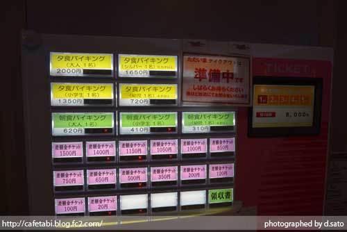 鹿児島県 志布志市 発 さんふらわあ きりしま ペットOK 夕食 15