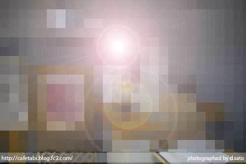 千葉県 富津市 東京湾観音 巨大仏 展望台 東京湾一望 観光地 おすすめ スポット 昭和 ダンジョン リアルRPG 33