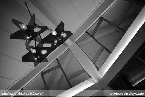 長野県 下高井郡 山ノ内町 奥志賀高原 奥志賀高原ホテル 夕食 ディナー フランス料理 フルコース 写真 04