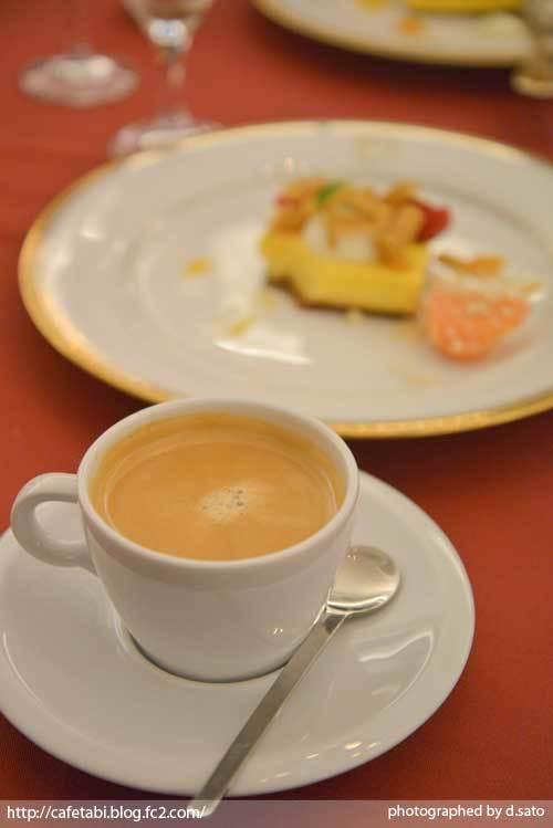 長野県 下高井郡 山ノ内町 奥志賀高原 奥志賀高原ホテル 夕食 ディナー フランス料理 フルコース 写真 14