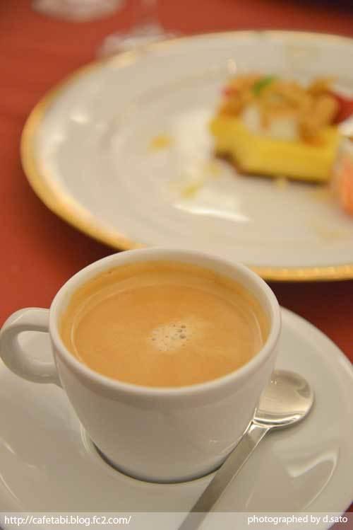 長野県 下高井郡 山ノ内町 奥志賀高原 奥志賀高原ホテル 夕食 ディナー フランス料理 フルコース 写真 15