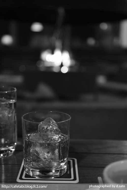 長野県 下高井郡 山ノ内町 奥志賀高原 奥志賀高原ホテル バーラウンジ 無料 ドリンクサービス 暖炉 オープン型 バータイム 17