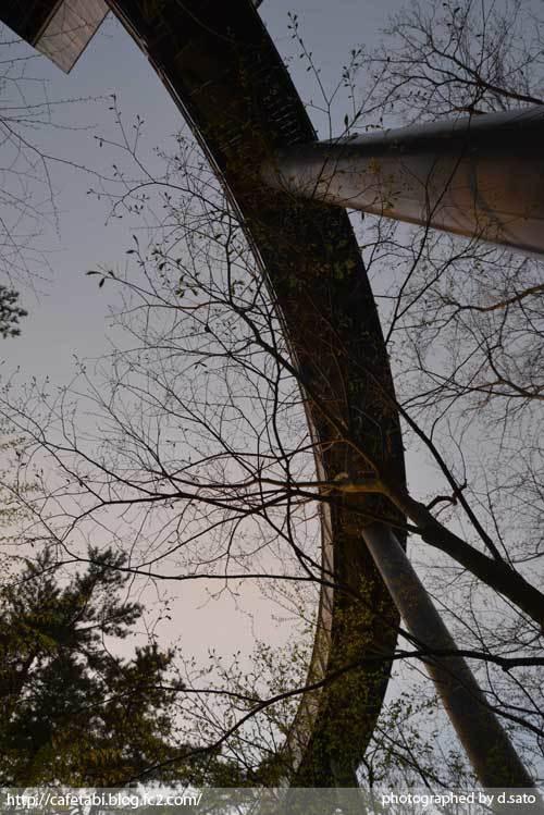 石川県 七尾市 別所岳サービスエリア のと里山海道 パーキングエリア 展望台 やぎ 山海市場 03
