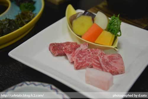石川県 珠洲市 能登観光ホテル 夕食 和食 和牛 刺身 海鮮料理 ペットOK 美味い飯 07