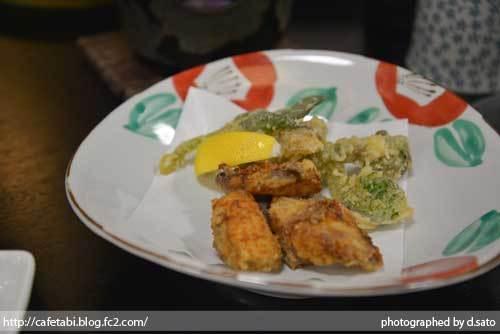 石川県 珠洲市 能登観光ホテル 夕食 和食 和牛 刺身 海鮮料理 ペットOK 美味い飯 09