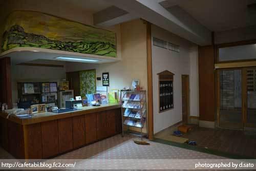石川県 珠洲市 能登観光ホテル ペットOK 海が目の前 波音 さざなみ お部屋 館内 09