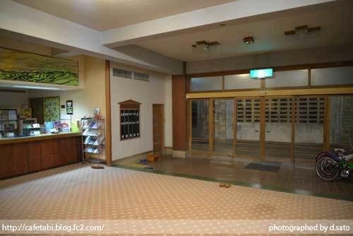 石川県 珠洲市 能登観光ホテル ペットOK 海が目の前 波音 さざなみ お部屋 館内 11