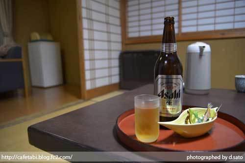 石川県 珠洲市 能登観光ホテル 夕食 和食 和牛 刺身 海鮮料理 ペットOK 美味い飯 17