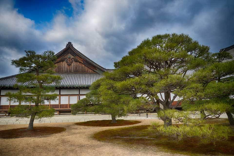 京都九州の旅 08