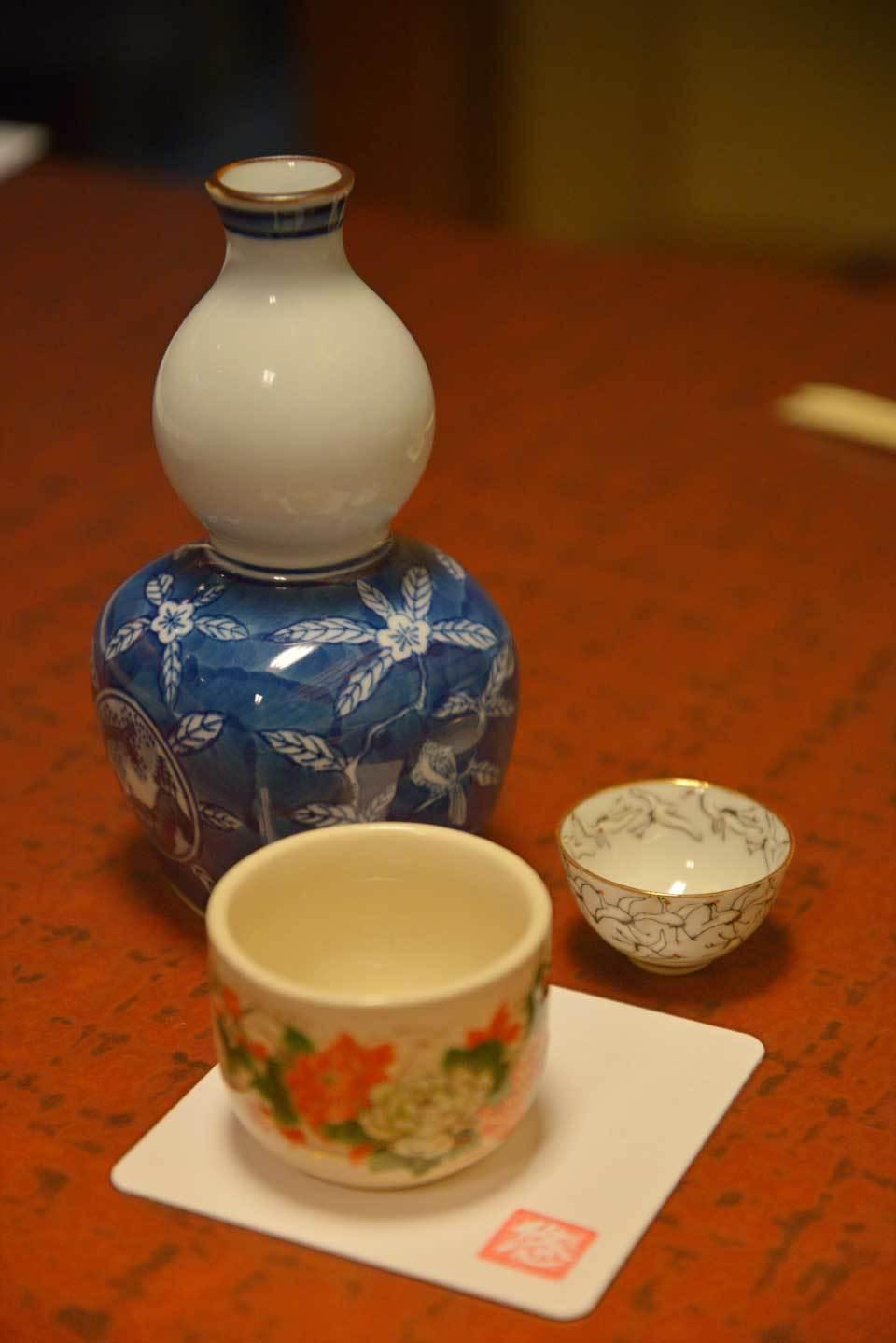 京都九州の旅 09