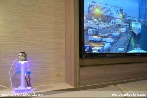 大阪府 大阪市 南港 さんふらわあ きりしま ペット デラックス ウィズペット 大阪 志布志行き 13