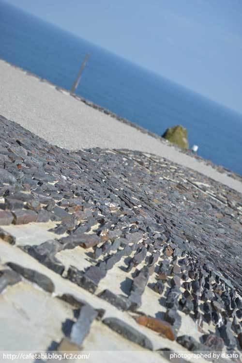 宮崎県 日南市 サンメッセ日南 モアイ像 イースター島公認 絶景 ランチ ペットOK 宗教施設 20